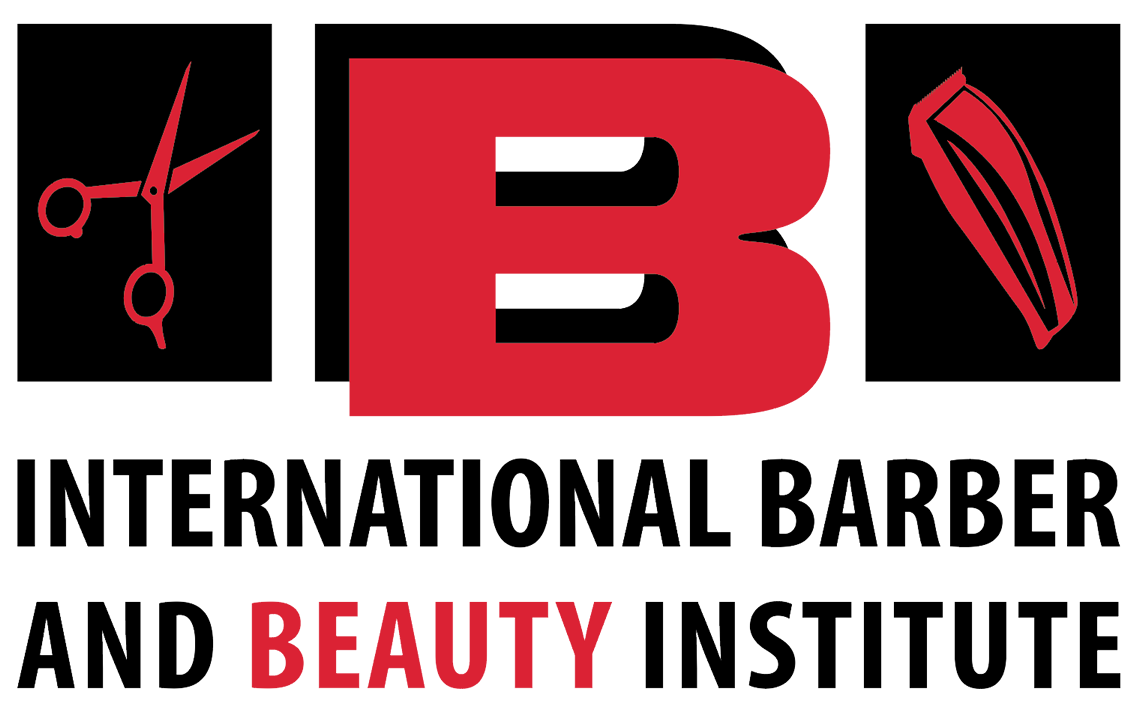Cosmetology & Barbering Training School in Long Island – International Barber and Beauty Institute
